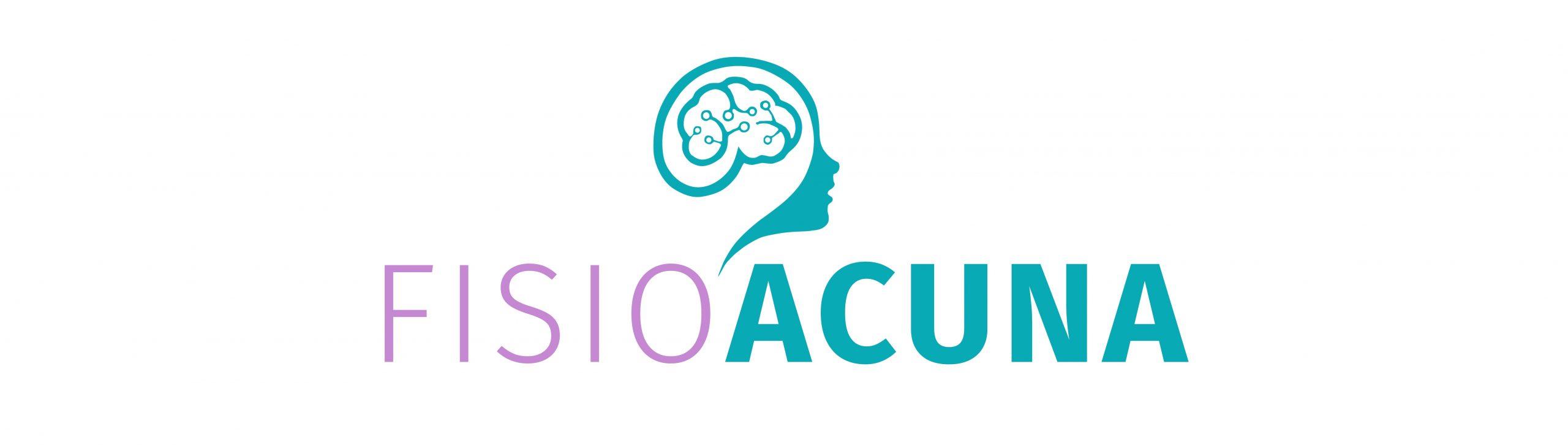 FisioAcuna Logo